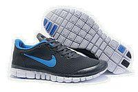 Kengät Nike Free 3.0 V2 Miehet ID 0007 [Kengät Malli M00503] - €58.99 : , billig nike sko nettbutikk.