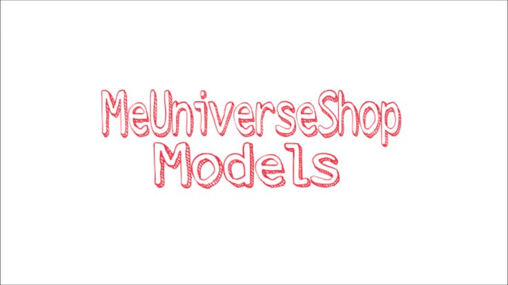 #Models send your resume at webmaster@me-universe-shop.org and visit our website: MeUniverseShop