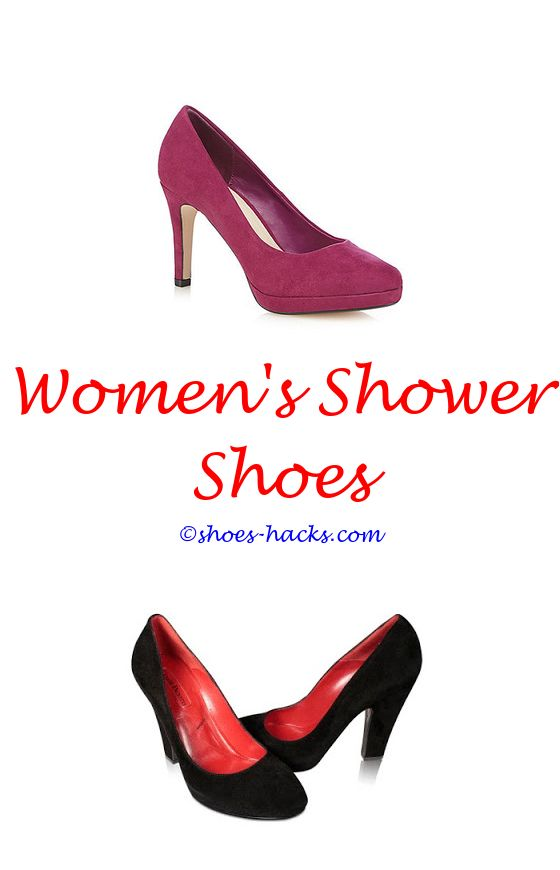 nike womens walking shoes wide - shoes men size vs women size.womens tennis shoes sketchers d lites good deals on womens running shoes womens flat lace up brogue shoes 9521096261