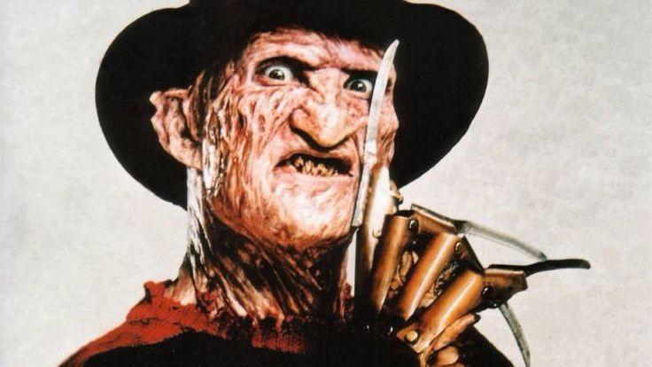 Muere Wes Craven, creador de Freddy Krueger - http://yosoyungamer.com/2015/08/muere-wes-craven-creador-de-freddy-krueger/