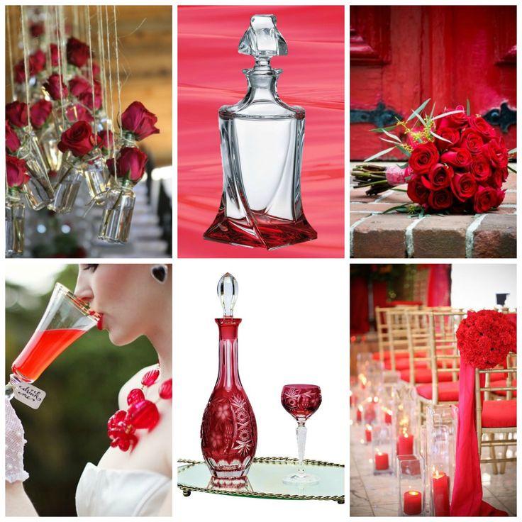 Όλα για το γάμο! Στη σελίδα μας θα βρείτε, στέφανα γάμου, ποτήρια, καράφες, δίσκους, μπομπονιέρες, βιβλία ευχών, σετ γάμου, αλμπουμ, κουφέτα για το δίσκο και είδη για τη διακόσμηση του γάμου σας.
