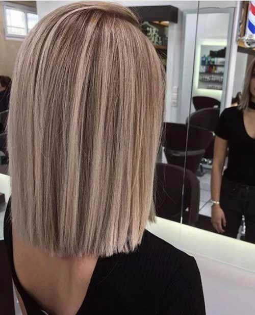Pin On Bob Haircut