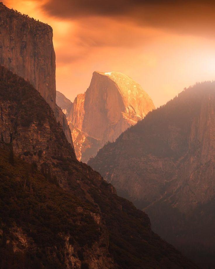 Fine Art Nature And Landscape Photography By Rudy Serrano Art Fine Landscape Nature Scenery Photography Landscape Photography