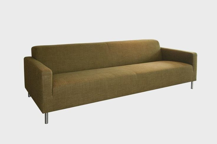 Cosmo bank stof Wolly 50 - Designsales.nl