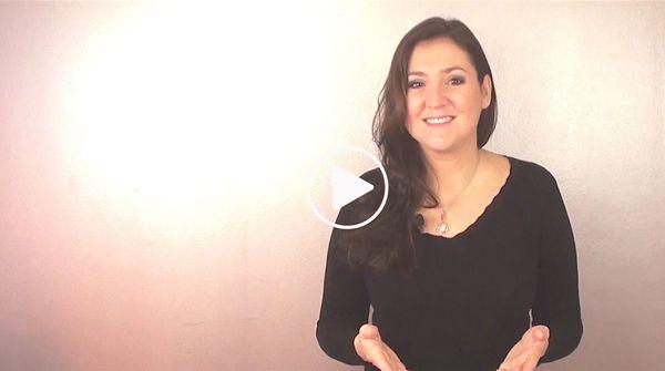 L'expertise d'une Wedding Planner 24h/24h. La seule formation Wedding Planner en ligne et en vidéo à suivre au sein de la communauté Wedding Experte