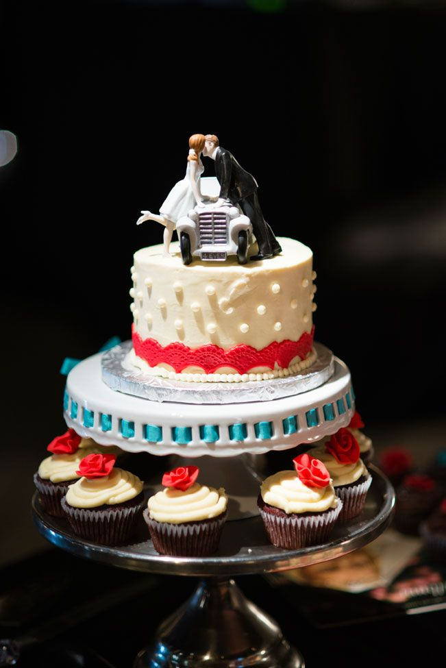 wedding cakes west palm beach fl 17 best images about jen s wedding preparation ideas on 25935
