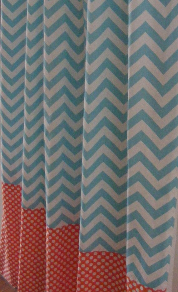 7deec6b40b1c6b5a2b9b9bb71f00bb25 Chevron Curtains Nursery Jpg