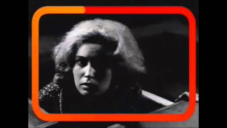 Screen Play by Christian Marclay - YouTube