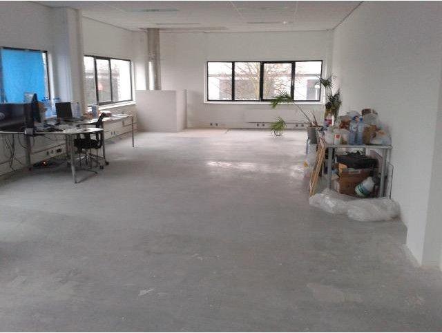 Vinyl vloer betonlook. latest bovendien is premium vinyl vervaardigd