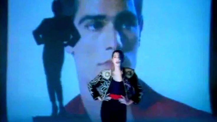 Καίτη Γαρμπή - Πες το μ'ένα φιλί(1992)