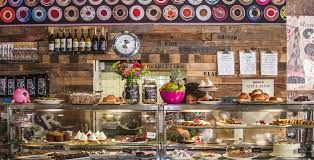 Image result for RCAFFE
