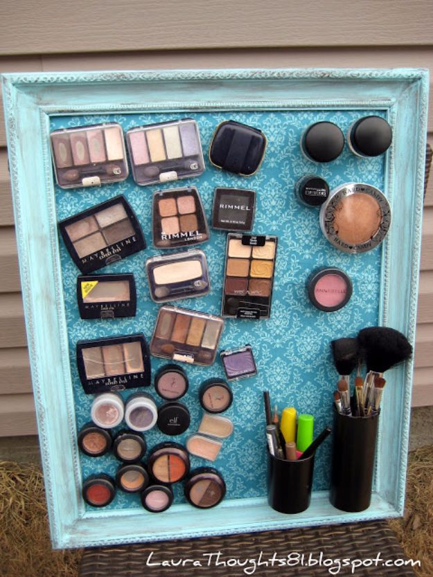 75 Cool DIY Projects for Teenagers. Best 25  Teen room organization ideas on Pinterest   Teen bedroom