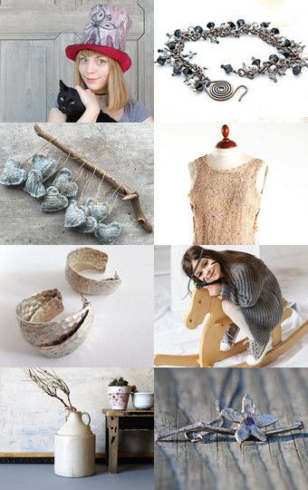 Gift ideas by jane and elie on Etsy--Pinned with TreasuryPin.com