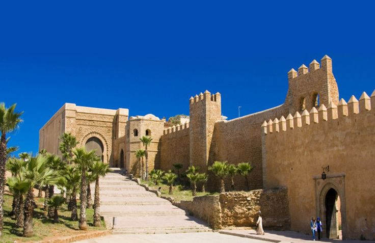 Welcome to Anaam Tours & Discover the Beauty of Morocco   Morocco is the beauty of nature. This historical prominent country has a distinct culture and cheap, exotic and safe place for tourists.