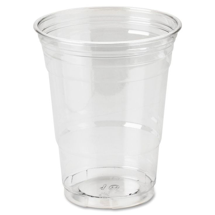 Top Plastic Cup : Best diy with plastic cups images on pinterest