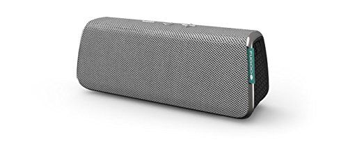 FUGOO Style - Portable Bluetooth Surround Sound Speaker Longest Battery Life with Built-in Speakerphone(Silver) //Price: $89.99 & FREE Shipping //     #hashtag1