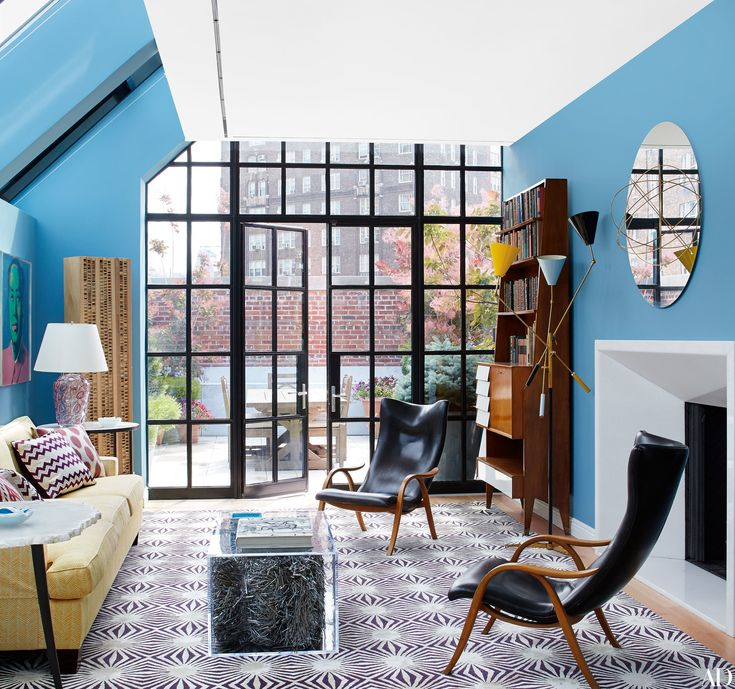 Best New School Rooms Images On Pinterest Living Spaces