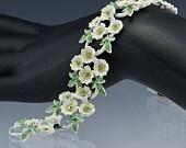 VinTage BeauTy ~ VJSE Group Team Treasury #vjse2 #vintage #jewelry #bestofetsy #jewellery