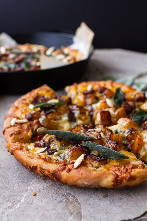 ... and desserts all baked on Pinterest | Pizza, Tomatoes and Hummus pizza