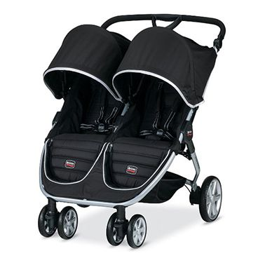 245 Best Best Double Stroller 2017 Images On Pinterest