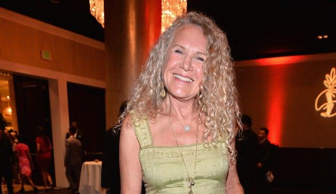 Forbes' 2015 list of world billionaires reveals the richest woman among them to be the widow of the late John T. Walton, Christy Walton