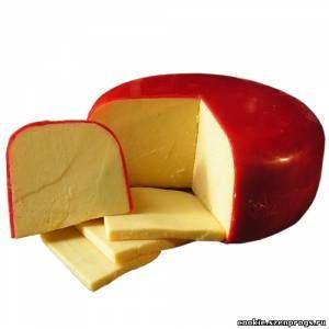 Как готовить сыр моцарелла
