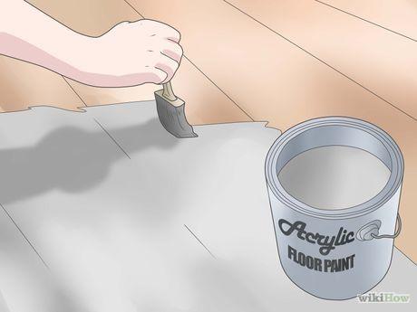 Paint Linoleum Kitchen Floors Step 5 Version 2.jpg