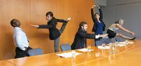 Common Office Health Issues, Treatment, and Prevention by JP Office Workstations http://www.jpofficeworkstations.com.au/
