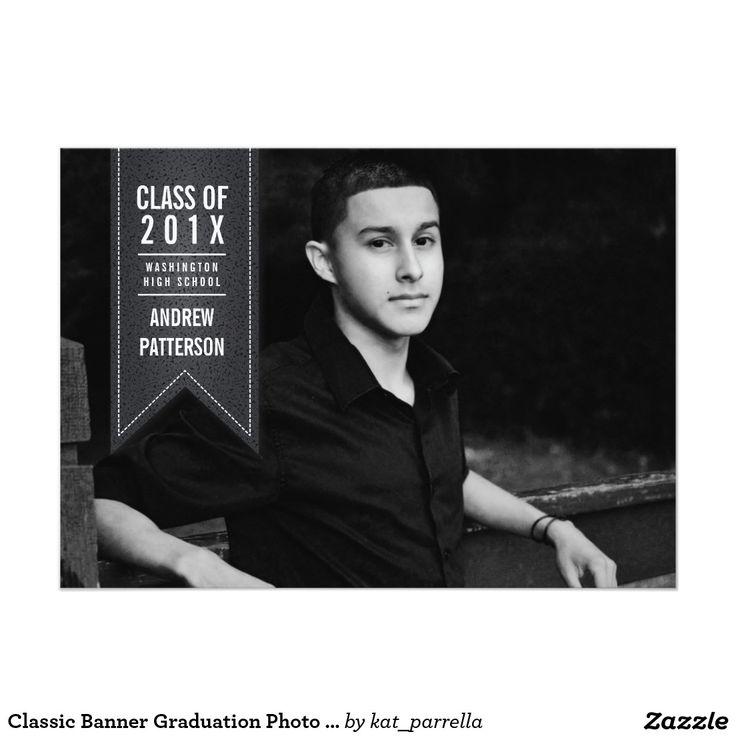 207 best Graduation Announcements Invitations images – Graduation Announcements and Invitations