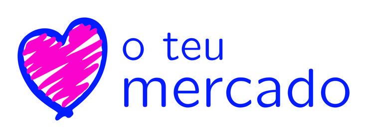 Lylm logo in Galician
