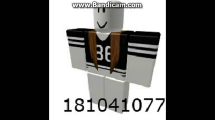 Roblox Pants Id Codes Famous Roblox Coding Image