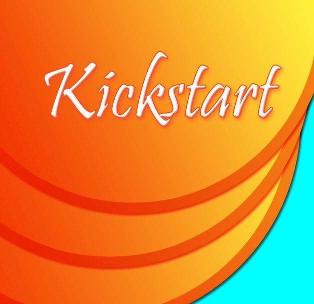 Kickstart Creative Works in Armstrong, BC We work with you to transform your digital & social media marketing, geo locate your business, create or re-design your website and optimize your business procedures. www.kickstartcreativeworks.com www.facebook.com/kickstartcreativeworks