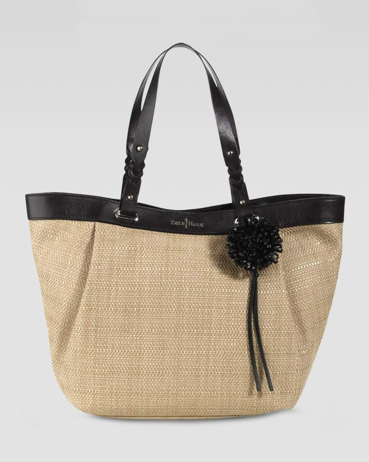 http://harrislove.com/cole-haan-bedford-east-west-tote-bag-black-natural-p-807.html