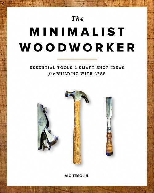 #WoodworkingSchool