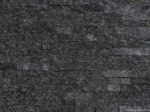Kamień naturalny Stegu NERO