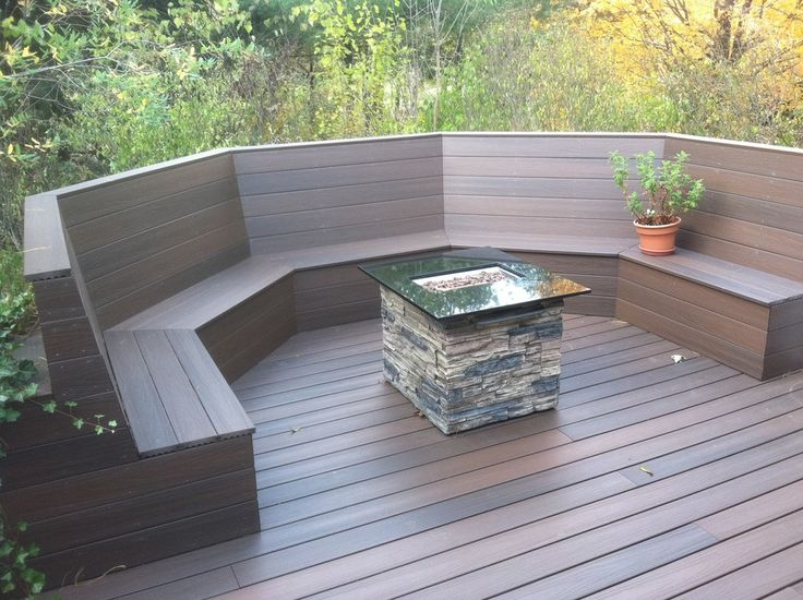 1000 Ideas About Propane Fire Pits On Pinterest Diy