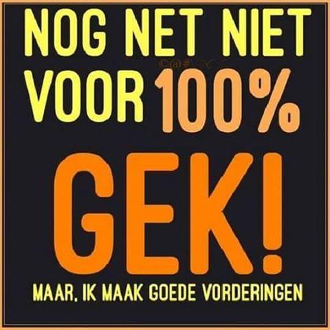 #spreuk #citaat #nederlands #teksten #spreuken #citaten #grappig #gek
