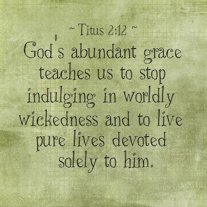 4632 best images about christian quotes d on pinterest