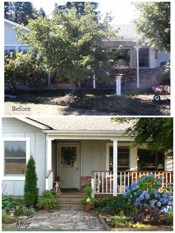 Spokane Remodeling Exterior Remodelling Home Design Ideas Amazing Spokane Remodeling Exterior Remodelling