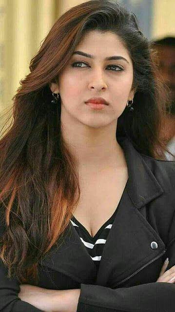 Beautifull Girls Pics Indian Girls Hot Sexy Images