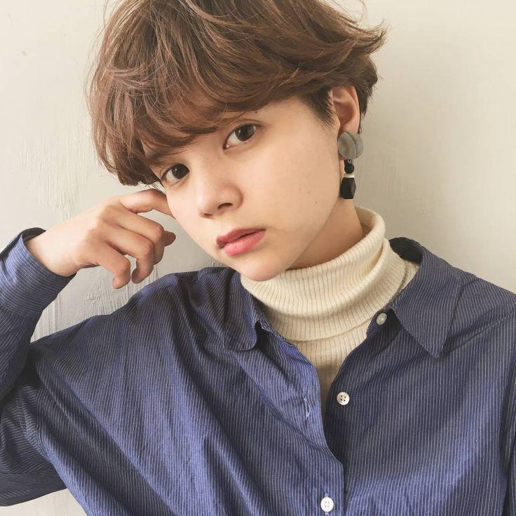 スタイリスト:柄澤 直弥のヘアスタイル「STYLE No.26248」。スタイリスト:柄澤 直弥が手がけたヘアスタイル・髪型を掲載しています。