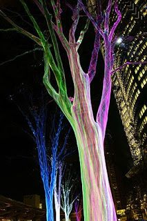 Best 25 fiber optic lighting ideas on pinterest fiber optic all things aglow fiber optic ribbon mozeypictures Images