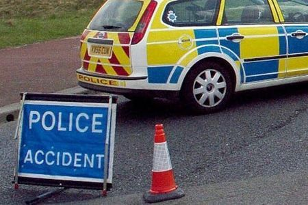 """A303 closed in both directions after crash  A police spokesman said: """"The road closure is from the Wylye junction to Fonthill ... Highways England has already issued diversion details for those needing to ..  #ZincLegal #RoadTrafficAccident"""
