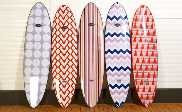 Surfcraft: Beaches House, Surfing Boards, Surfing Girls, Surfing Up, Coco Republic, Easter Eggs, Surfcraft Boards, The Waves, Beaches Cottages