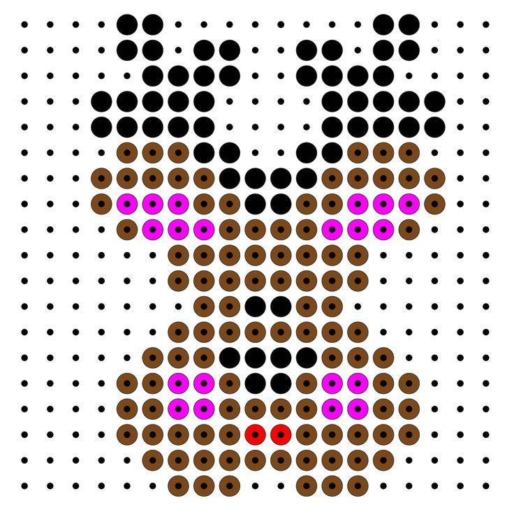 rendier1kopie.jpg 2.327×2.327 pixels