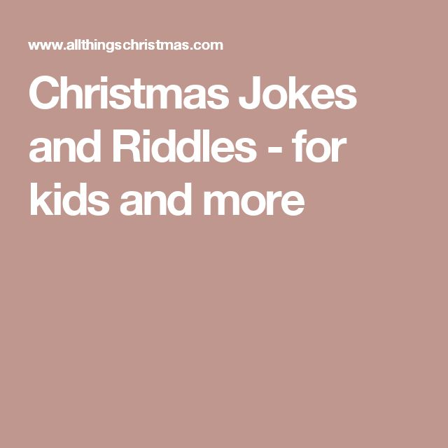 The 25+ best Jokes and riddles ideas on Pinterest | Funny ... Funny Jokes And Riddles