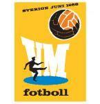 Παγκόσμιο Κύπελλο Ποδοσφαίρου 1958 - Βικιπαίδεια
