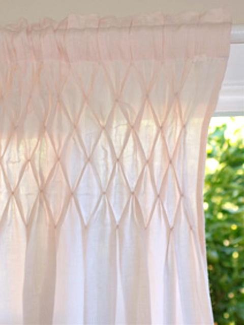 180 Best Courtains Images On Pinterest Kitchen Curtains