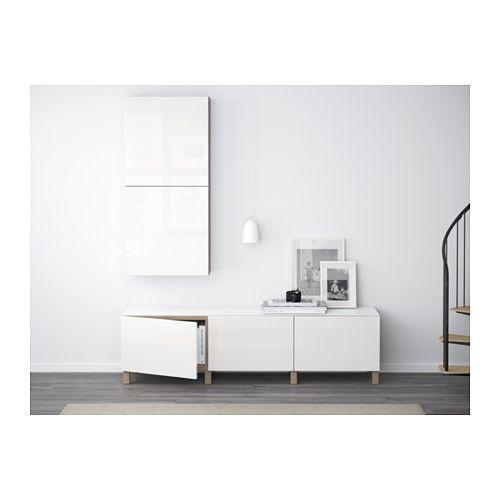 99 best achat ikea images on Pinterest Bedrooms, Ikea ikea and - fixation meuble haut cuisine ikea