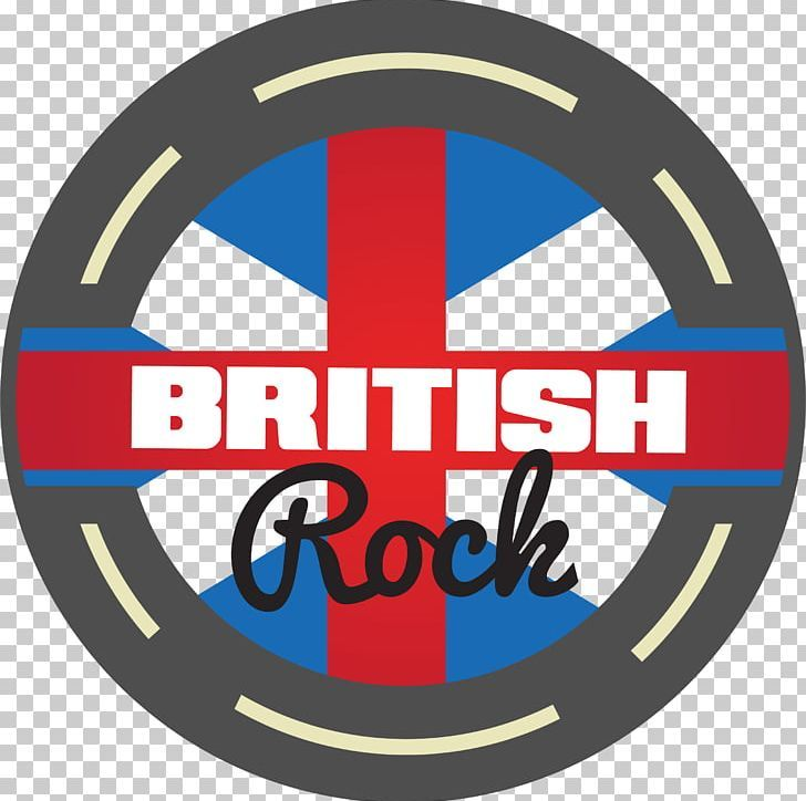 Logo Rock Music Icon Png Brand Cartoon Cartoon Label Circle Circular Music Icon Rock Music Icon